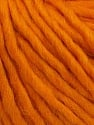 Fiber indhold 50% Virgin Uld, 40% Alpaka, 10% Akryl, Brand Ice Yarns, Gold, Yarn Thickness 5 Bulky  Chunky, Craft, Rug, fnt2-43739