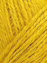 Fiber Content 100% HempYarn, Brand Ice Yarns, Gold, Yarn Thickness 3 Light  DK, Light, Worsted, fnt2-43949