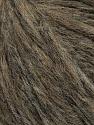 Fiber Content 27% Acrylic, 23% Wool, 23% Nylon, 15% Alpaca Superfine, 12% Viscose, Brand Ice Yarns, Camel, Yarn Thickness 4 Medium  Worsted, Afghan, Aran, fnt2-44007