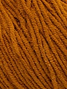 Fiber Content 50% Acrylic, 50% Cotton, Brand Ice Yarns, Dark Gold, Yarn Thickness 3 Light  DK, Light, Worsted, fnt2-44118