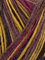 Vezelgehalte 100% Acryl, Purple, Olive Green, Maroon, Brand Ice Yarns, Yarn Thickness 2 Fine  Sport, Baby, fnt2-44744