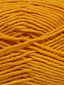 Fiber indhold 100% Micro Acrylic, Brand Ice Yarns, Gold, Yarn Thickness 2 Fine  Sport, Baby, fnt2-44757