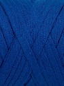 Contenido de fibra 100% Recycled Cotton, Royal Blue, Brand Ice Yarns, fnt2-44903