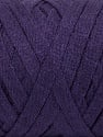 Vezelgehalte 100% Recycled Cotton, Purple, Brand Ice Yarns, Yarn Thickness 6 SuperBulky  Bulky, Roving, fnt2-44914
