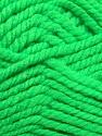 Fiber Content 100% Acrylic, Light Green, Brand Ice Yarns, fnt2-44984