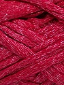 Fiber Content 70% Cotton, 30% Polyamide, Brand Ice Yarns, Fuchsia, Yarn Thickness 6 SuperBulky  Bulky, Roving, fnt2-45183