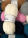 Bamboo Classic  Fiber Content 50% Micro Acrylic, 50% Bamboo, Brand Ice Yarns, fnt2-45341