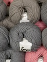 SuperWash Wool Bulky  Kuitupitoisuus 100% Superwash Wool, Brand Ice Yarns, fnt2-45392