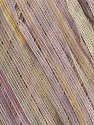Fiber Content 100% Micro Fiber, Yellow, Light Lilac, Brand Ice Yarns, Green, Yarn Thickness 2 Fine  Sport, Baby, fnt2-45775