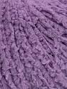 Fiber Content 100% Polyamide, Lilac, Brand Ice Yarns, fnt2-45791