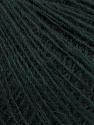 Fiberinnehåll 50% Merino, 25% Akryl, 25% Alpacka, Brand Ice Yarns, Dark Green, fnt2-45866