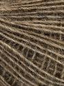 Fiberinnehåll 50% Merino, 25% Akryl, 25% Alpacka, Brand Ice Yarns, Camel, fnt2-45867