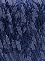 Fiber Content 100% Polyamide, Purple, Brand Ice Yarns, fnt2-45911