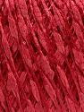 Kuitupitoisuus 100% Polymidi, Brand Ice Yarns, Dark Salmon, fnt2-45913