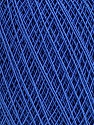 Fiber Content 65% Cotton, 35% Polyamide, Purple, Brand Ice Yarns, fnt2-45925