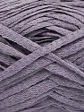 Fiber Content 70% Acrylic, 30% Wool, Lilac, Brand Ice Yarns, Yarn Thickness 4 Medium  Worsted, Afghan, Aran, fnt2-46118