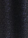 Brand Ice Yarns, Black, fnt2-46120