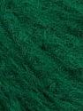 Contenido de fibra 55% Acrílico, 25% Lana, 20% Poliamida, Brand Ice Yarns, Green, fnt2-46173
