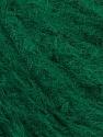 Fiberinnehåll 55% Akryl, 25% Ull, 20% Polyamid, Brand Ice Yarns, Green, fnt2-46173