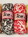 Fiber Content 100% Acrylic, Mirabella, Brand Ice Yarns, Yarn Thickness 6 SuperBulky  Bulky, Roving, fnt2-46188