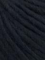 Fiberinnehåll 50% Merino, 25% Akryl, 25% Alpacka, Brand Ice Yarns, Dark Navy, fnt2-46240
