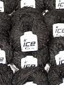 Sale Ribbon  Fiber Content 60% Polyamide, 40% Acrylic, Brand Ice Yarns, fnt2-46255