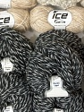 Luxury Yarns  Brand Ice Yarns, fnt2-46303