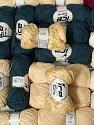 Cotton Types  Brand Ice Yarns, fnt2-46305