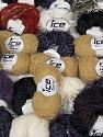 Custom Types  Brand Ice Yarns, fnt2-46313