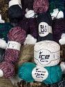 Custom Types  Brand Ice Yarns, fnt2-46315