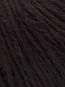 Fiberinnhold 70% Akryl, 30% Ull, Brand Ice Yarns, Dark Maroon, fnt2-46351