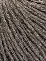 Fiberinnhold 70% Akryl, 30% Ull, Brand Ice Yarns, Camel, fnt2-46354
