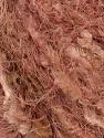 Fiber Content 100% Polyamide, Khaki, Brand Ice Yarns, Cream, Beige, Yarn Thickness 5 Bulky  Chunky, Craft, Rug, fnt2-46435