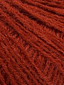 Fiber Content 60% Acrylic, 40% Wool, Brand Ice Yarns, Copper, fnt2-46488