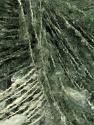 Contenido de fibra 54% Lana, 35% Acrílico, 11% Poliamida, Brand Ice Yarns, Grey Shades, fnt2-47102