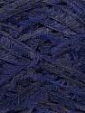 Fiber Content 40% Polyamide, 40% Acrylic, 20% Merino Wool, Purple, Brand Ice Yarns, Camel, Yarn Thickness 5 Bulky  Chunky, Craft, Rug, fnt2-47894