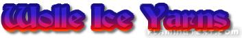GSC Textiles, Inc.