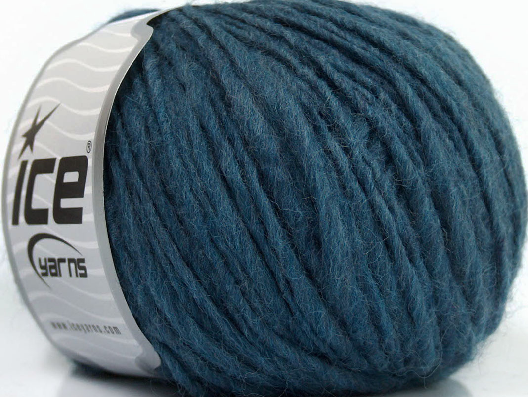 Online yarn shops